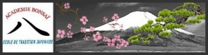 logo_academie_bonsai
