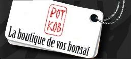 logo_potkob